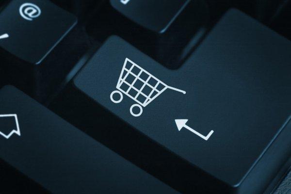 Boutique en ligne Soukounian