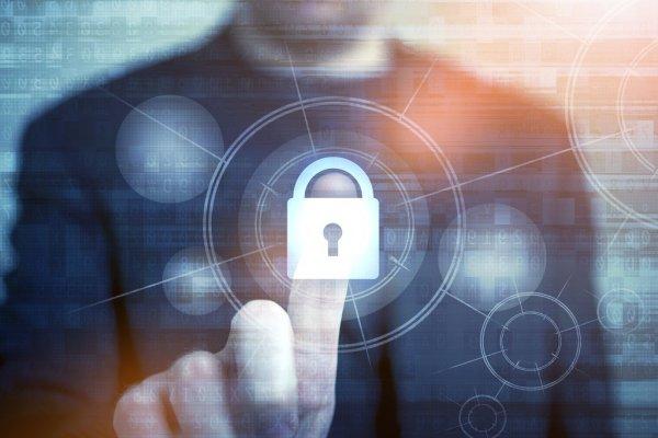 Sécurité SSL / TLS Soukounian
